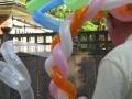 Jungle John Balloon Shows
